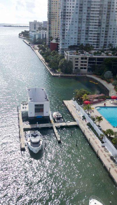 miami-brickell-marina-vice-city-marina.jpg
