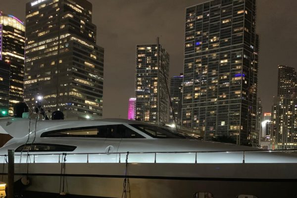 vice-city-marina-miami-brickell-contact.jpg