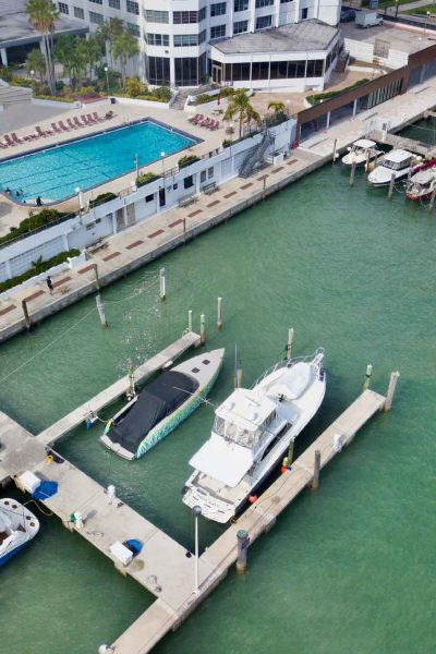 vice-city-marina-miami-brickell-downtown.jpg