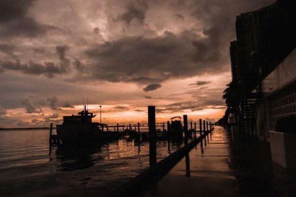 vice-city-marina-miami-brickell-slot.jpg
