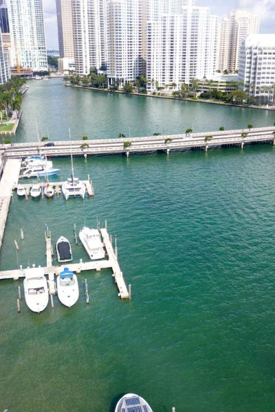 vice-city-marina-miami-downtown-brickell.jpg